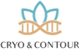 Cryo and Contour Logo